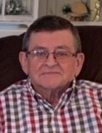 Denis S Leonard  June 27 1936  October 9 2020 (age 84) avis de deces  NecroCanada