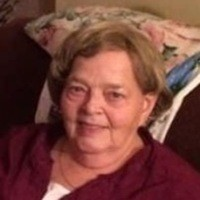 Lillian Ann Critch  June 9 1941  October 9 2020 avis de deces  NecroCanada