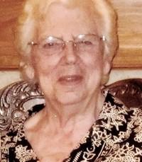 Margaret Valentine MacDonald  Thursday October 8th 2020 avis de deces  NecroCanada