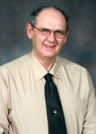 Donald Edward Munroe  July 27 1946  October 1 2020 (age 74) avis de deces  NecroCanada