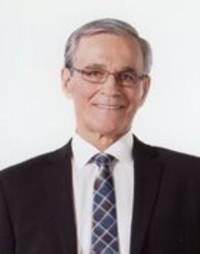 Michel Lessard  10 octobre 2020 avis de deces  NecroCanada