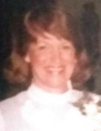 Nancy L Michaels  November 7 1938