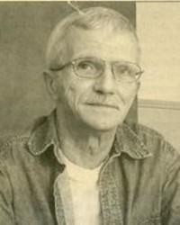 Raymond Dubois  10 octobre 2020 avis de deces  NecroCanada