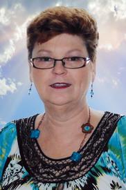 BERGERON Denise