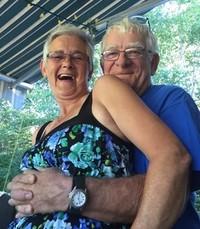 Jean Lorraine Morash  Saturday October 10th 2020 avis de deces  NecroCanada