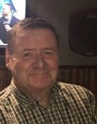 Robert Bobby Foran  2020 avis de deces  NecroCanada