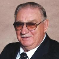 "STEVENS Robert Charles ""Bob  June 24 1931 — October 9 2020 avis de deces  NecroCanada"