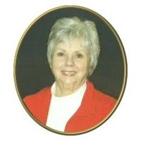 Sharon Lynne Emerson  April 16 1943  October 10 2020 avis de deces  NecroCanada
