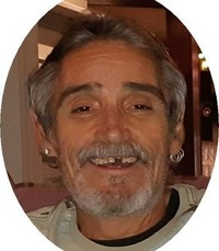Wayne Smith  Friday October 9th 2020 avis de deces  NecroCanada