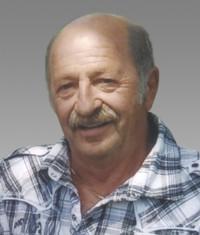 AUBe Jean-Paul  2020 avis de deces  NecroCanada
