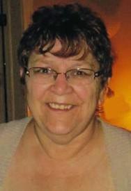 Claudette Coy Marie Drisdelle  2020 avis de deces  NecroCanada