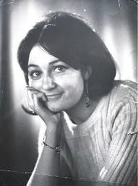 Ginette Bergeron Dechery  1943  2020 avis de deces  NecroCanada