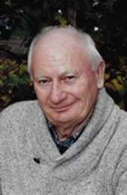 James Chester Creighton  2020 avis de deces  NecroCanada