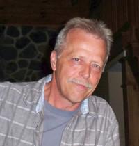 James Jim Karl Wright  October 18 1955  October 10 2020 (age 64) avis de deces  NecroCanada