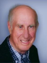 Joseph Joe Arsenault