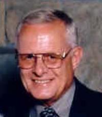 Kenneth B Blakeney  19352020 avis de deces  NecroCanada