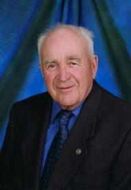 Robert Bob Murray Anderson  2020 avis de deces  NecroCanada
