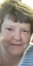 Beryl Carol Duplessis  March 13 1945  October 14 2020 (age 75) avis de deces  NecroCanada