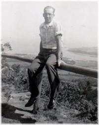 Eugene LaRoy Roy DeAdder  19322020 avis de deces  NecroCanada