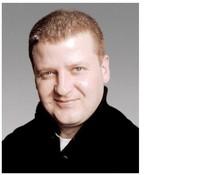 Joel Vohl  2020 avis de deces  NecroCanada