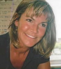 Kelly Bowman  Wednesday October 14th 2020 avis de deces  NecroCanada
