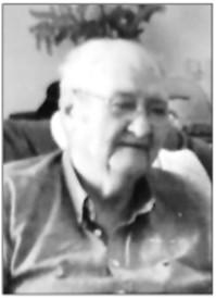 Peter William Iwasiuk  December 21 1930  March 15 2020 (age 89) avis de deces  NecroCanada