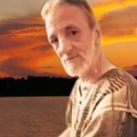 VEILLETTE Alain  1962  2020 avis de deces  NecroCanada