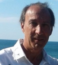 CYR Alain  1966  2020 avis de deces  NecroCanada