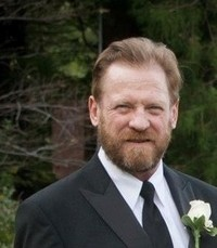 Curtis Curt Randall  Friday October 9th 2020 avis de deces  NecroCanada