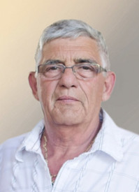 Jacques MARTEL  Décédé le 15 octobre 2020