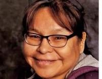 Lydia Louise Monkman  August 28 1966  October 11 2020 (age 54) avis de deces  NecroCanada