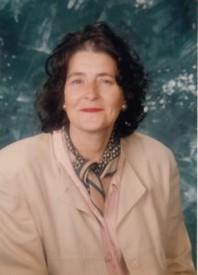 Mme Yolande-Helene Savignac  2020 avis de deces  NecroCanada
