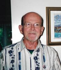 William David Bill Heward  Sunday October 11th 2020 avis de deces  NecroCanada