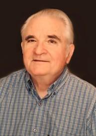 Edward Ed Kucher  October 3rd 2020 avis de deces  NecroCanada