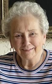 Joan Mabee  2020 avis de deces  NecroCanada