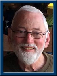 Liot; Henry Gordon  2020 avis de deces  NecroCanada