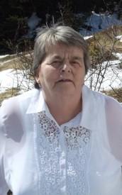Marie Keefe  September 15 1942  October 17 2020 (age 78) avis de deces  NecroCanada