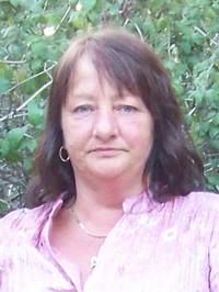 Mme Carole Boyer Latreille  2020 avis de deces  NecroCanada