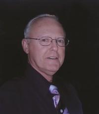 Pierre Martineau  1943  2020 (77 ans) avis de deces  NecroCanada