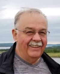 Raymond Chasse  2020 avis de deces  NecroCanada
