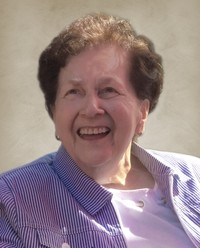 Andreanne Chartrand Sirois  1938  2020 (82 ans) avis de deces  NecroCanada