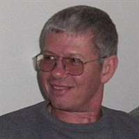 Barry Sharrow  October 17 2020 avis de deces  NecroCanada