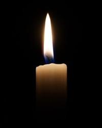Charles Lloyd Chuck Piercy  September 14 1949  October 14 2020 (age 71) avis de deces  NecroCanada