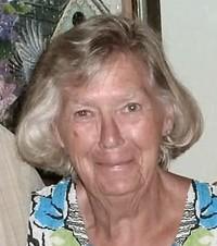 Christine Hibbs  2020 avis de deces  NecroCanada