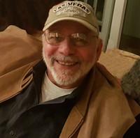 David Michael Lamoureux  2020 avis de deces  NecroCanada
