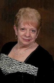 Margaret Cosgrove-Authier  2020 avis de deces  NecroCanada