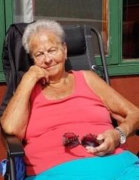 Margaret Mary Dunn Goodacre  June 1 1926  October 14 2020 (age 94) avis de deces  NecroCanada
