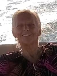 Mme Lucette Paille Grandchamp  2020 avis de deces  NecroCanada