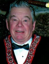 Murray John