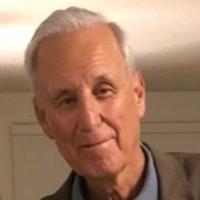Sheldon Reinsilber  Saturday October 17 2020 avis de deces  NecroCanada